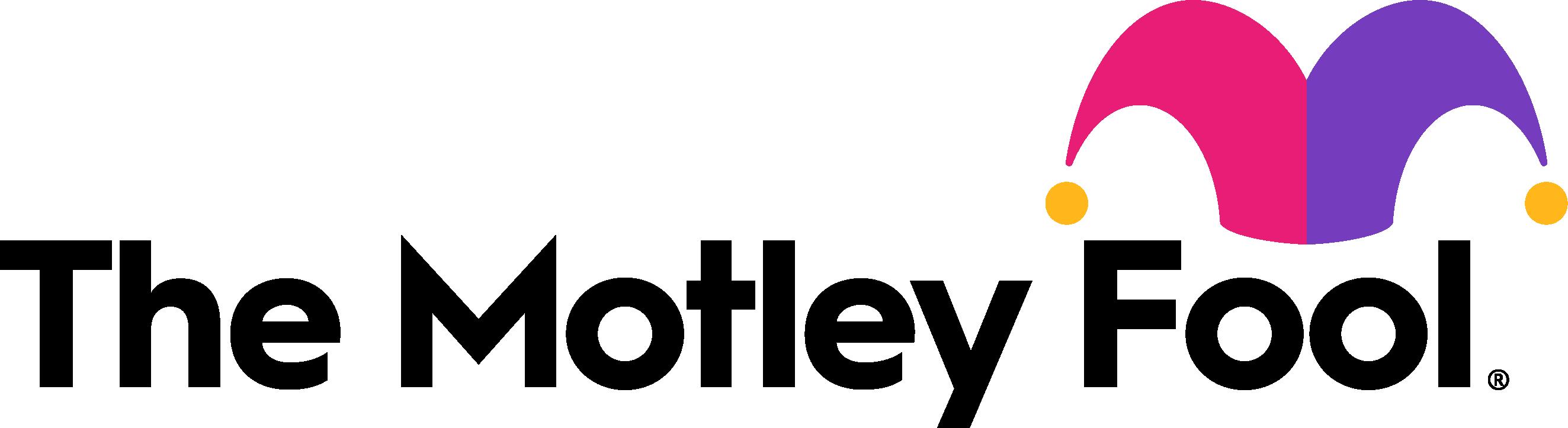 TMF_HoldingCo_Logo_Primary_Magenta_RoyalPurple