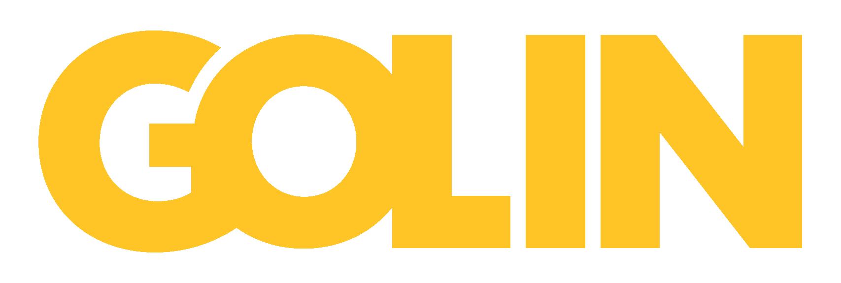 GOLIN_GOLD_CMYK