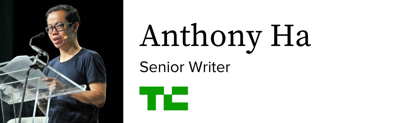 anthony-ha-webinar-speaker