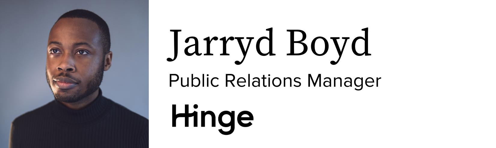 jarryd-boyd-webinar-speaker